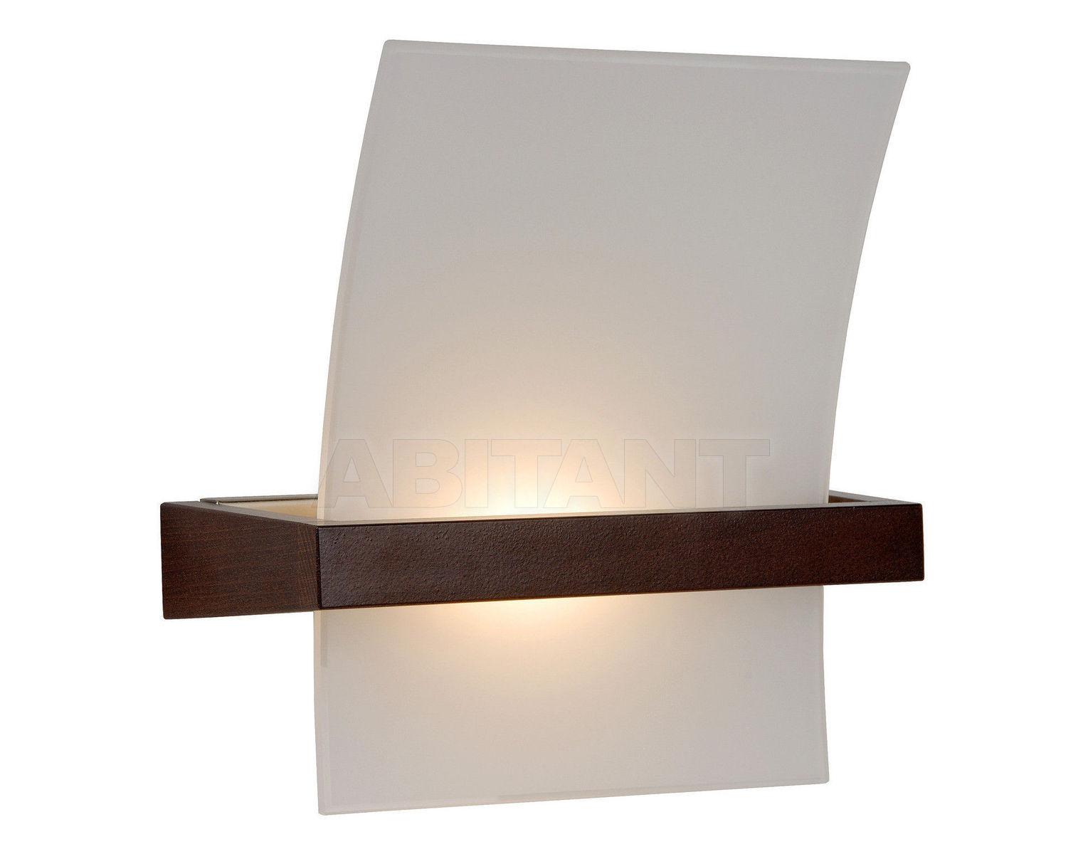 Купить Светильник настенный FERIOLO Lucide  Ceiling & Wall Lights 38246/23/72