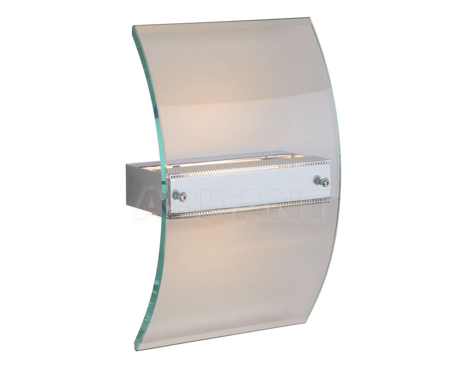 Купить Светильник настенный GITANE Lucide  Ceiling & Wall Lights 12287/21/60