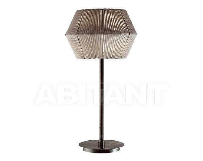 Купить Лампа настольная Baga-Patrizia Garganti Bespoke 02 N15A3