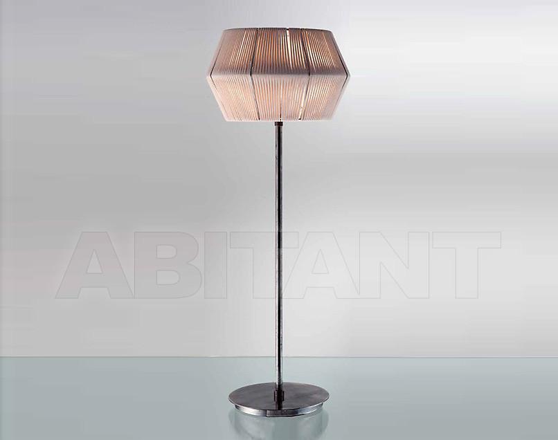 Купить Лампа настольная Baga-Patrizia Garganti Bespoke 02 N16A3