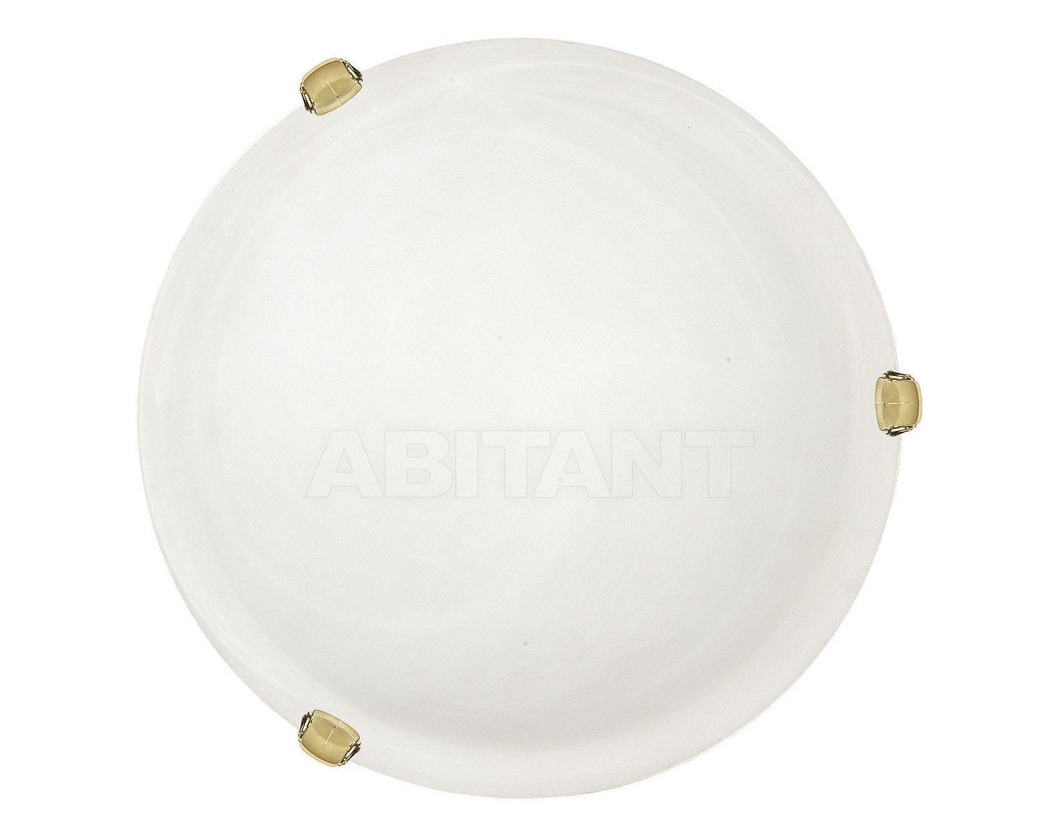Купить Светильник настенный ALBASTRO Lucide  Ceiling & Wall Lights 07113/30/67