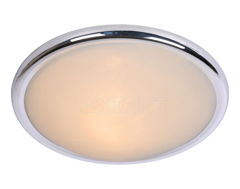Купить Светильник DUCCO Lucide  Ceiling & Wall Lights 79161/26/11