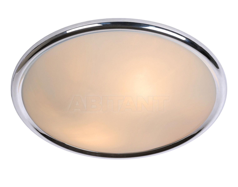 Купить Светильник DUCCO Lucide  Ceiling & Wall Lights 79161/32/11