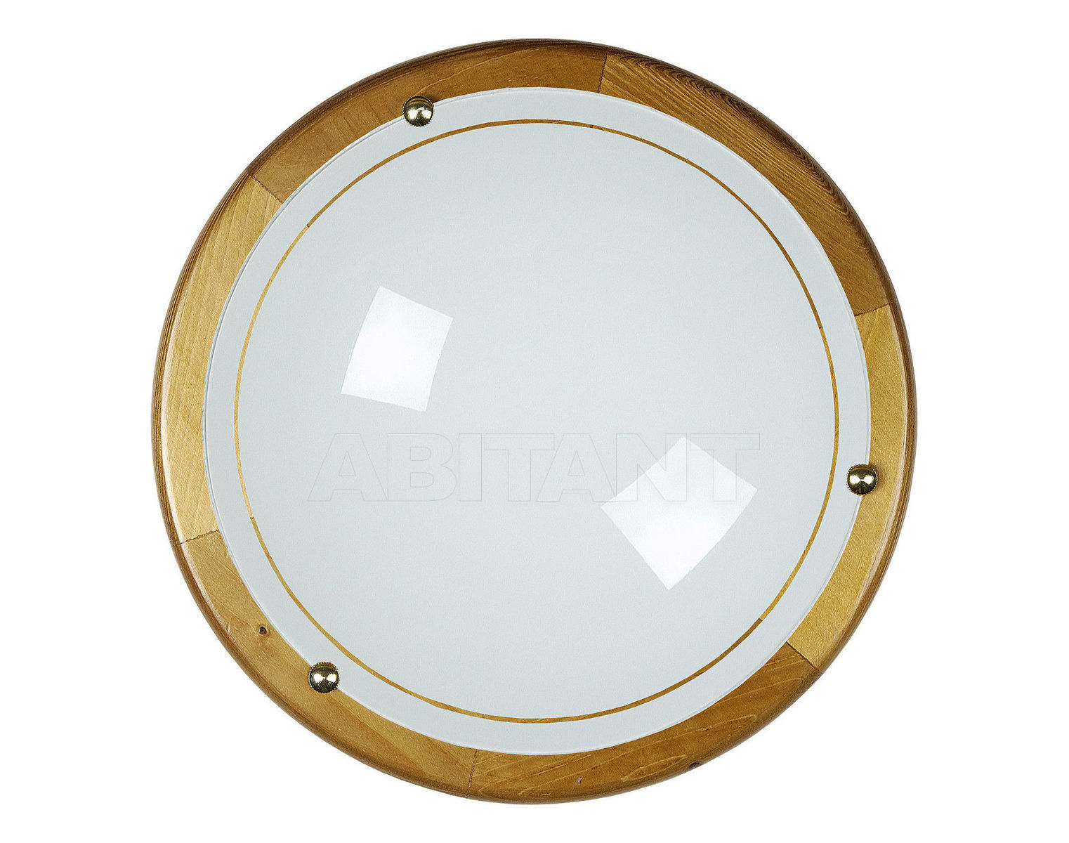 Купить Светильник BASIC Lucide  Ceiling & Wall Lights 07104/30/70