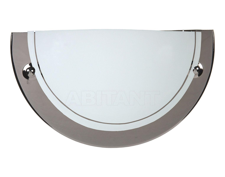 Купить Светильник настенный BASIC Lucide  Ceiling & Wall Lights 07204/01/09