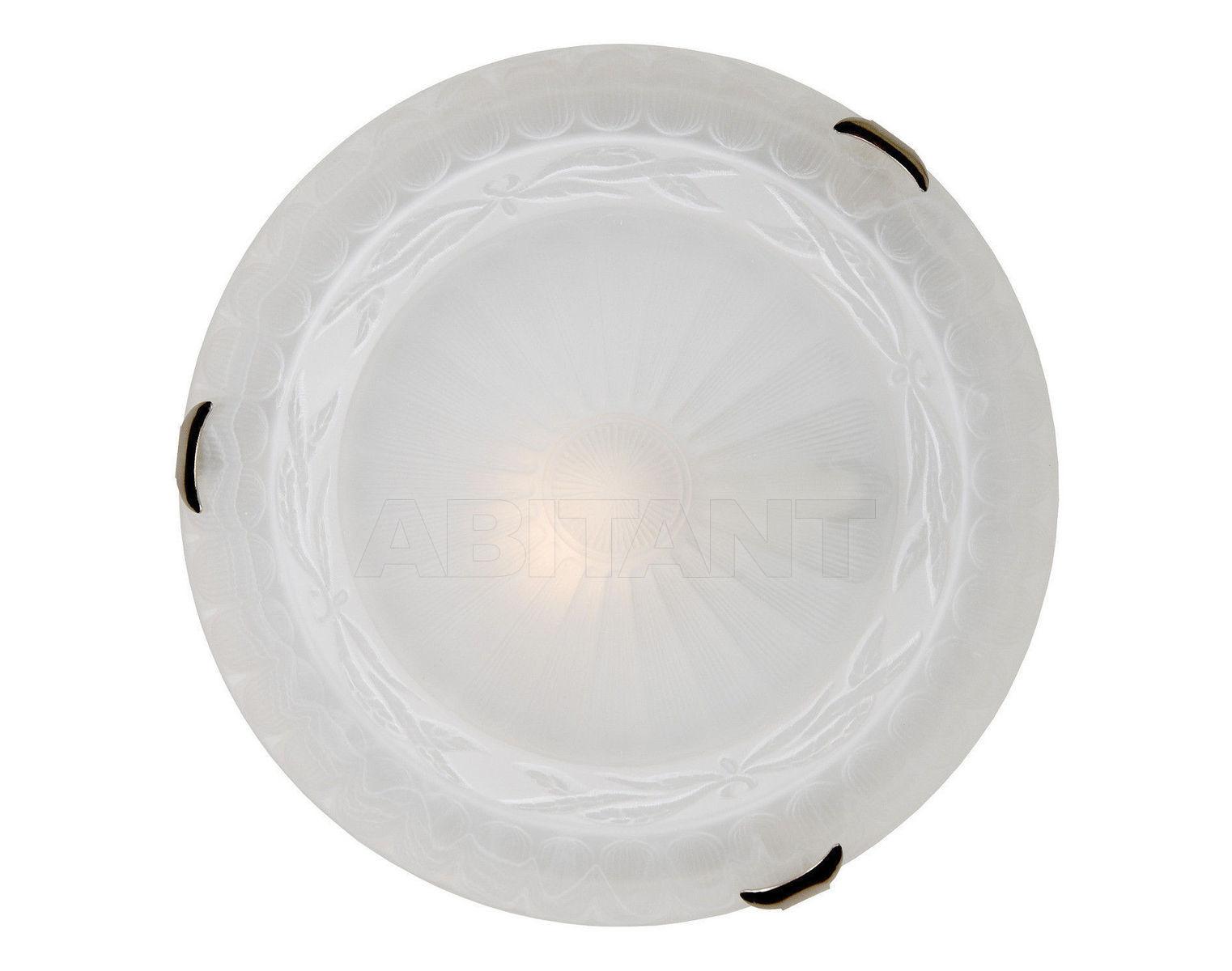 Купить Светильник CAPRI Lucide  Ceiling & Wall Lights 07116/30/67