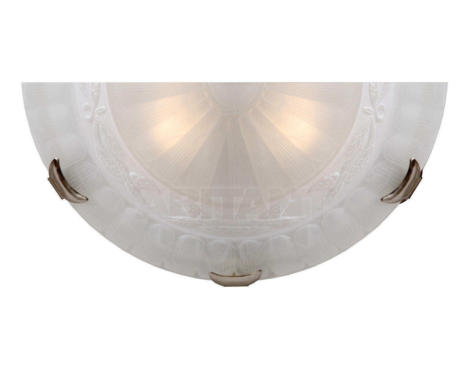 Купить Светильник CAPRI Lucide  Ceiling & Wall Lights 07216/01/67