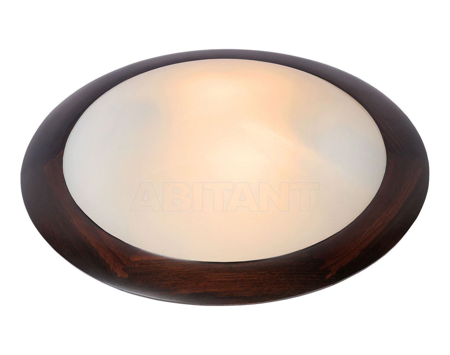 Купить Светильник FOREST Lucide  Ceiling & Wall Lights 39106/72/73