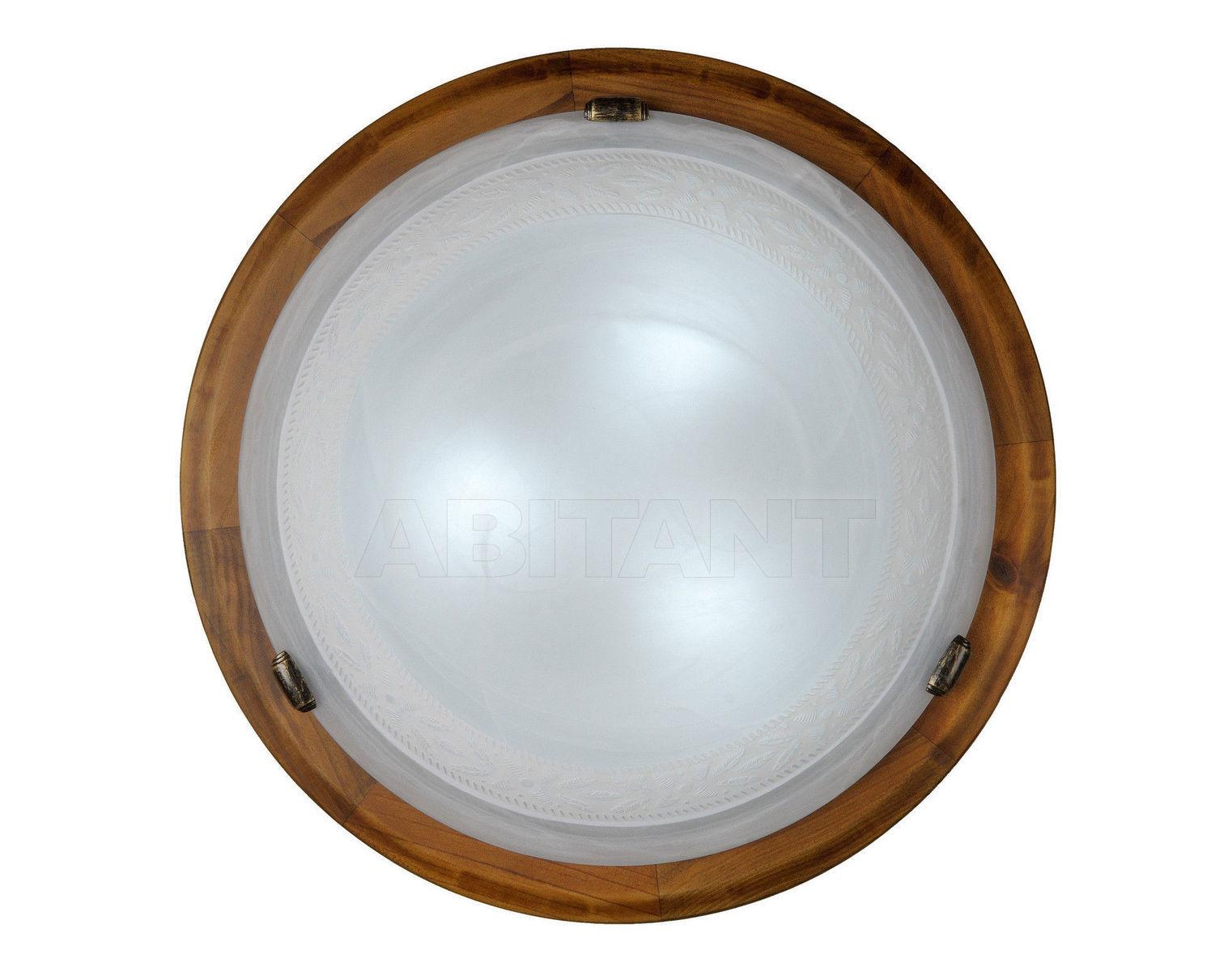 Купить Светильник RASTI Lucide  Ceiling & Wall Lights 79105/03/72