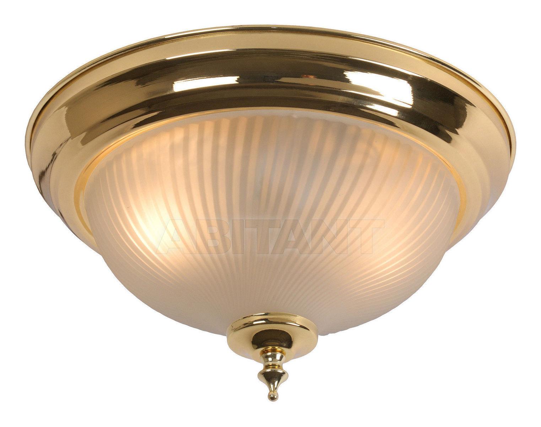 Купить Светильник HARCO Lucide  Ceiling & Wall Lights 79160/29/12