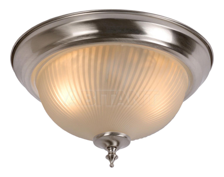Купить Светильник HARCO Lucide  Ceiling & Wall Lights 79160/29/01