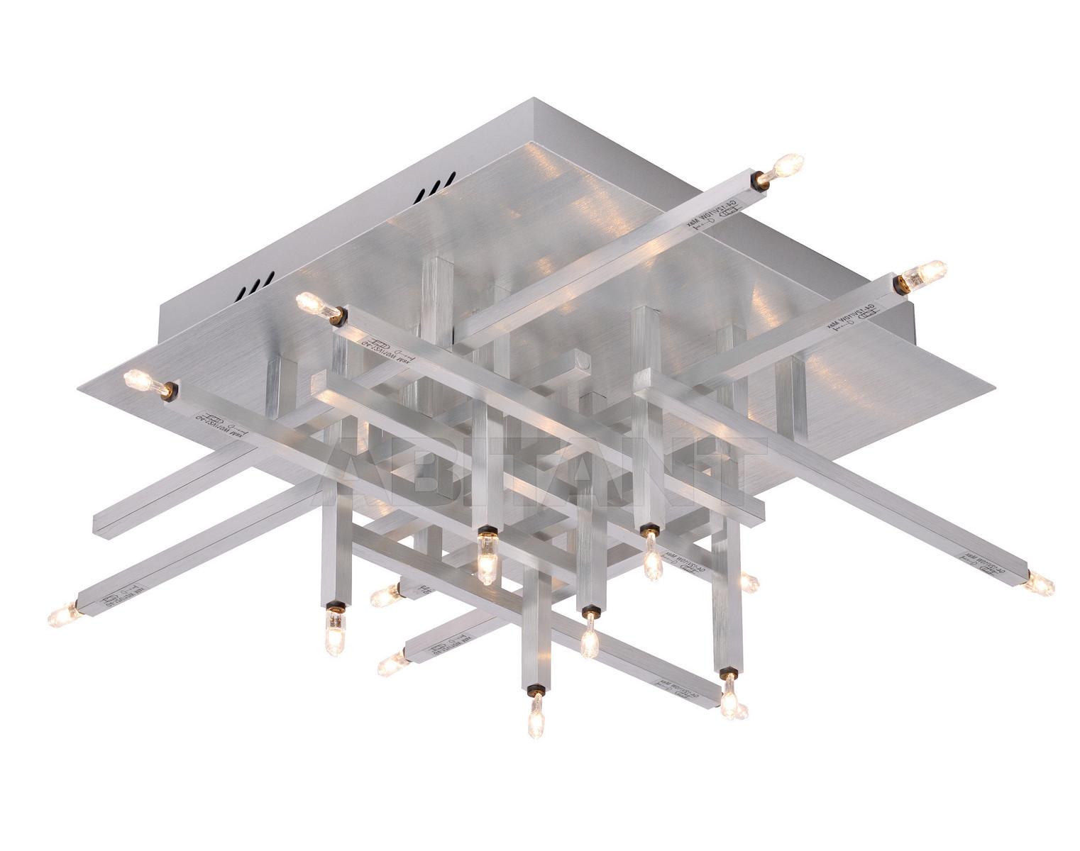 Купить Светильник STAX Lucide  Ceiling & Wall Lights 26105/16/12
