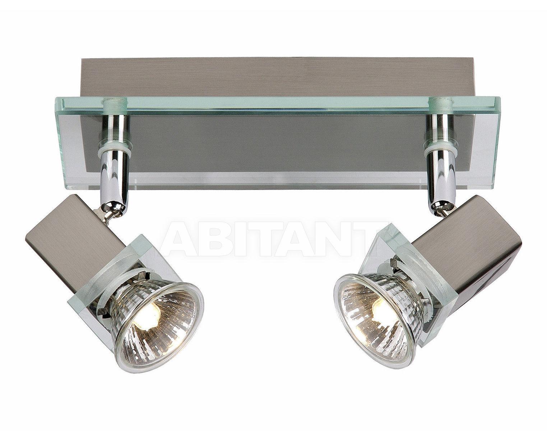 Купить Светильник-спот GLASFLEX Lucide  Ceiling & Wall Lights 12942/22/12