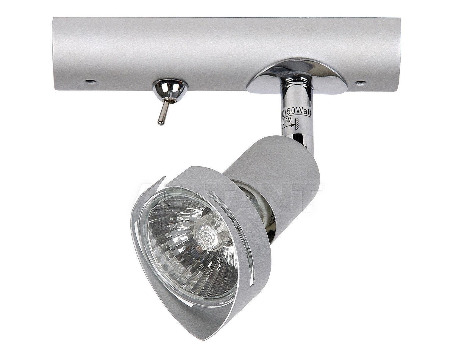 Купить Светильник-спот ELLA Lucide  Ceiling & Wall Lights 12922/21/36