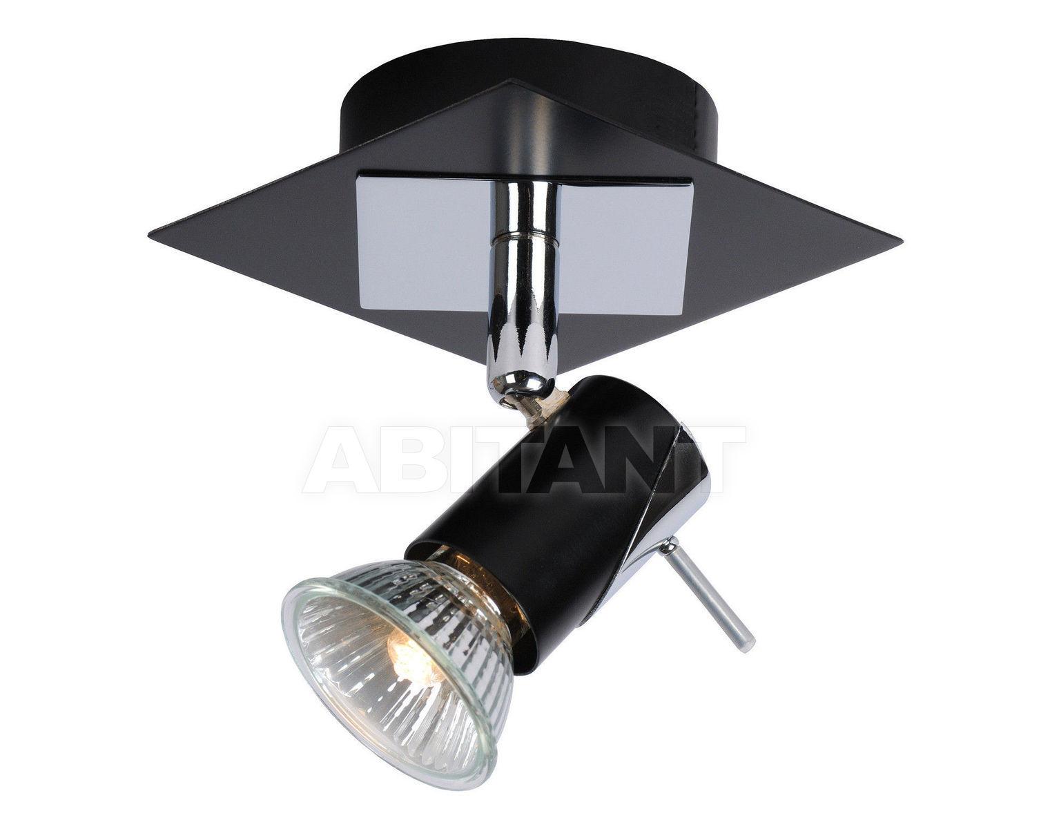 Купить Светильник-спот BRACKX Lucide  Ceiling & Wall Lights 12910/21/30