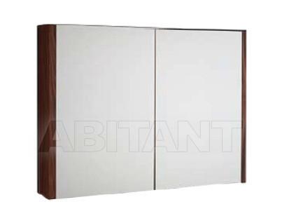 Купить Шкаф Sanchis Muebles De Bano S.L. Mirrors 25600