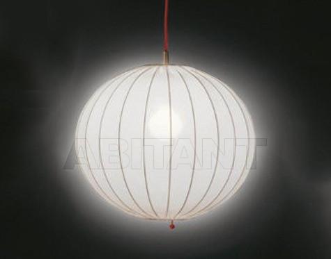 Купить Светильник BALOON Penta Sospensioni 0606-20-07 MEDIUM
