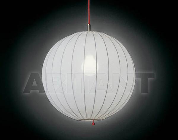 Купить Светильник Penta Sospensioni 0606-20-06 SMALL