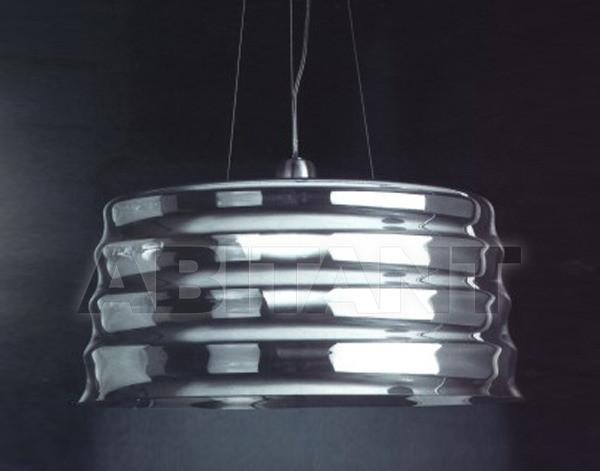 Купить Светильник Penta Sospensioni 9907-23 LARGE