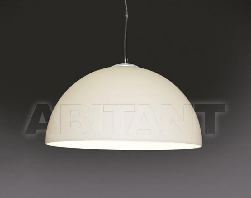 Купить Светильник Penta Sospensioni 1113-20-01 SMALL