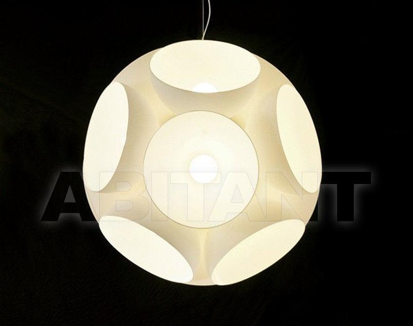 Купить Светильник Penta Sospensioni 1012-22 LARGE