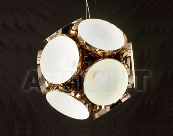 Купить Светильник Penta Sospensioni 1012-21 SMALL