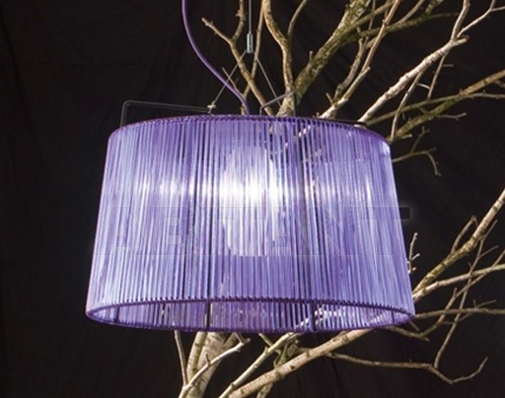Купить Светильник Penta Sospensioni 1103-23 LARGE