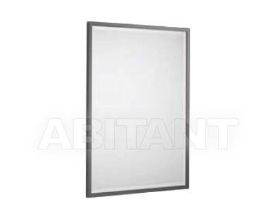 Купить Зеркало настенное Sanchis Muebles De Bano S.L. Mirrors 18710