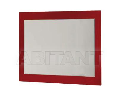 Купить Зеркало настенное Sanchis Muebles De Bano S.L. Mirrors 29718