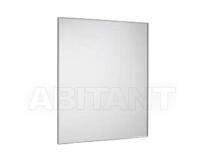 Купить Зеркало настенное Sanchis Muebles De Bano S.L. Mirrors 29713