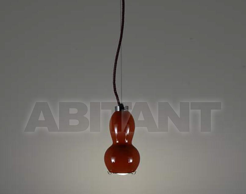 Купить Светильник Baga-Patrizia Garganti Me PG571