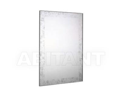 Купить Зеркало настенное Sanchis Muebles De Bano S.L. Mirrors 37713
