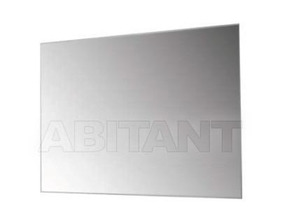 Купить Зеркало настенное Sanchis Muebles De Bano S.L. Mirrors 10750