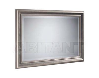 Купить Зеркало настенное Sanchis Muebles De Bano S.L. Mirrors 10712
