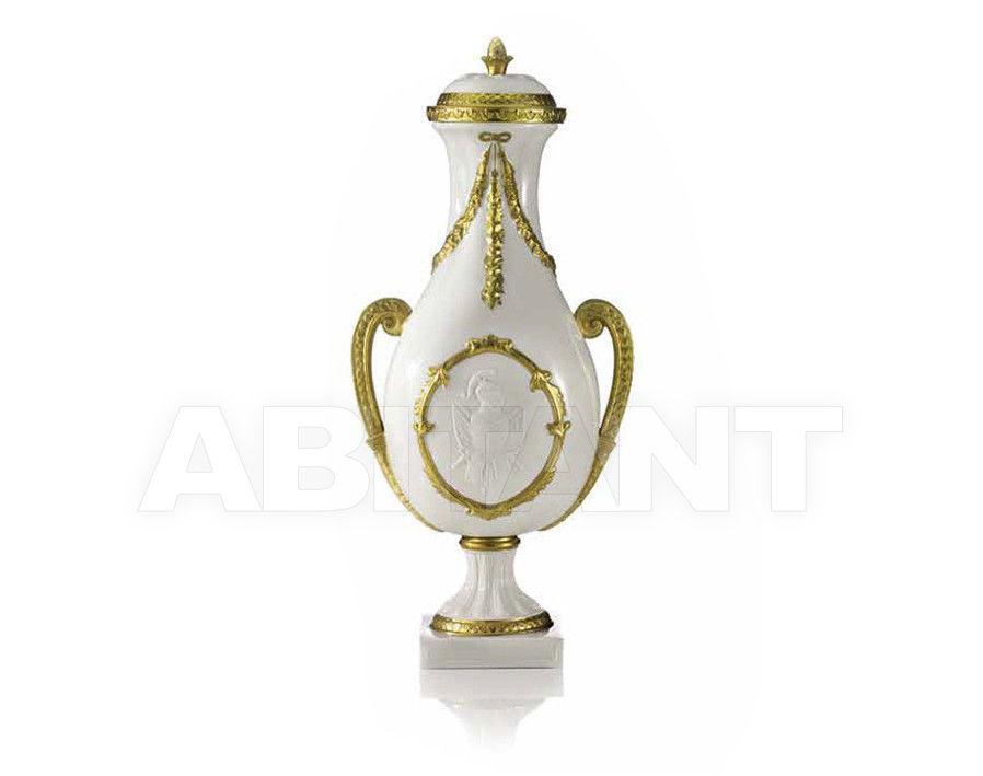 Купить Ваза Villari Grande Impero Iii 0003550-402