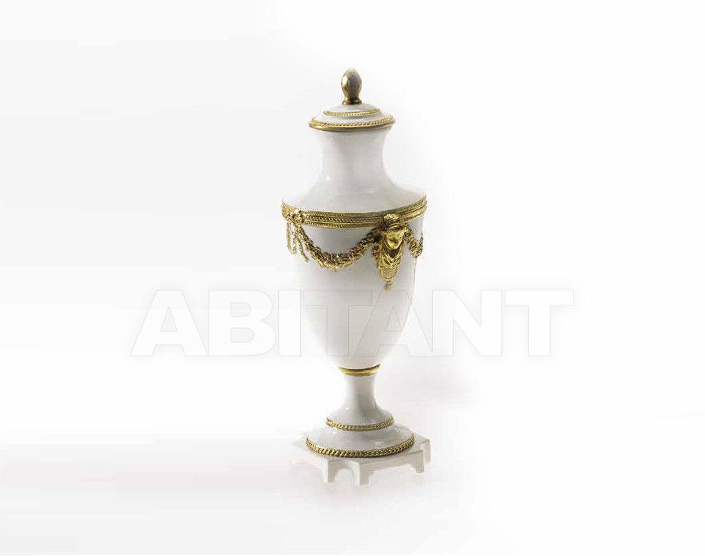 Купить Ваза Villari Grande Impero Iii 0003483-402