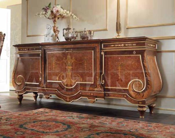 Купить Комод Galimberti Lino Sala Da Pranzo 1724/C