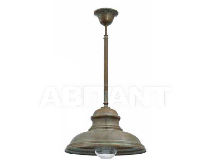 Купить Светильник RM Moretti  2011 1594.T.AR