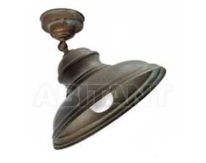 Купить Светильник-спот RM Moretti  2011 1676.AR