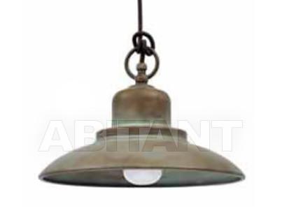 Купить Светильник RM Moretti  2011 1697.AR