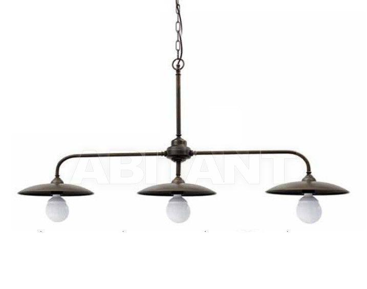 Купить Светильник RM Moretti  2011 1631.AR