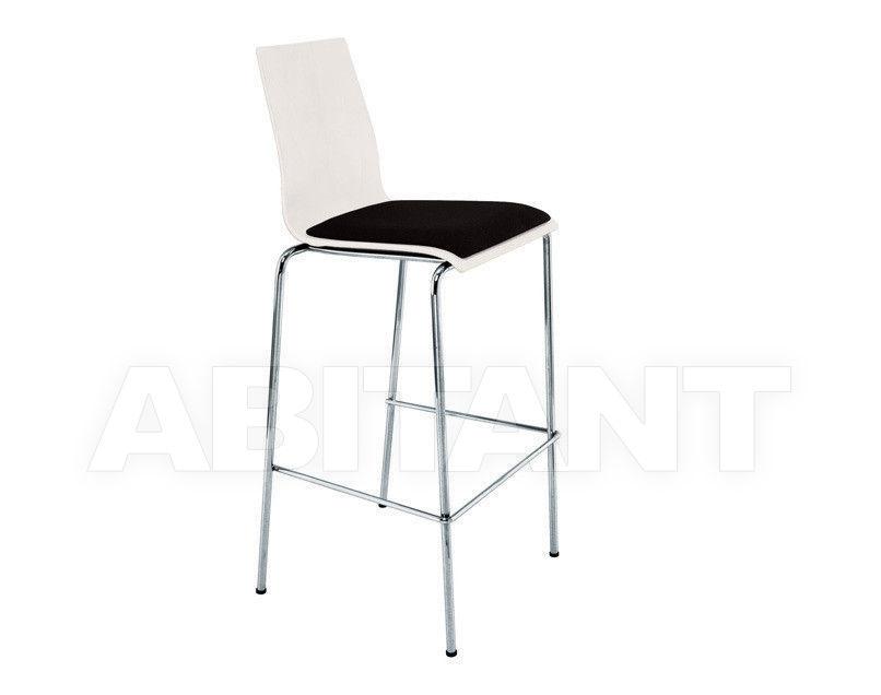 Купить Барный стул Hiller Möbel 2013 garcia 202 hp0 202 202 000