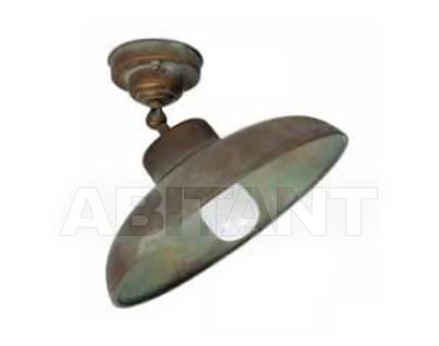 Купить Светильник-спот RM Moretti  2011 1656.AR