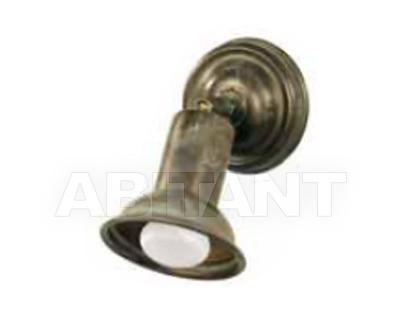 Купить Светильник-спот RM Moretti  2011 1520.AR