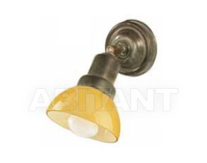 Купить Светильник-спот RM Moretti  2011 1069.AR