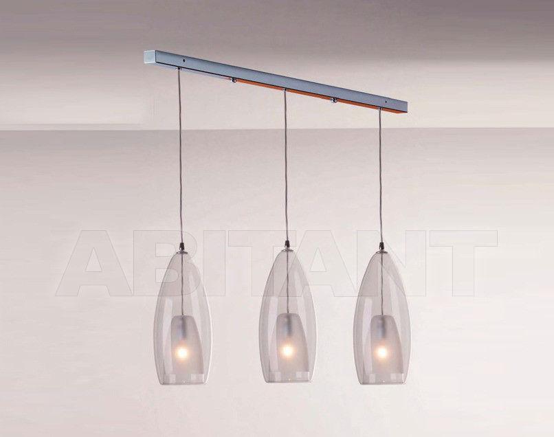 Купить Светильник Cangini & Tucci Lines Of Light 1127.3L