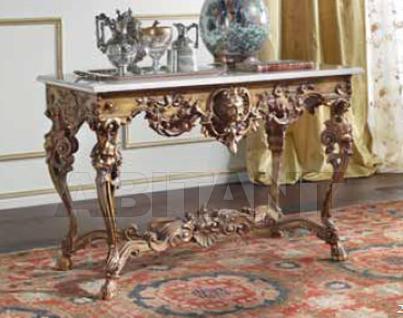 Купить Консоль Galimberti Lino Studio 1739