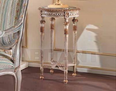 Купить Столик приставной Galimberti Lino Studio 1711/T