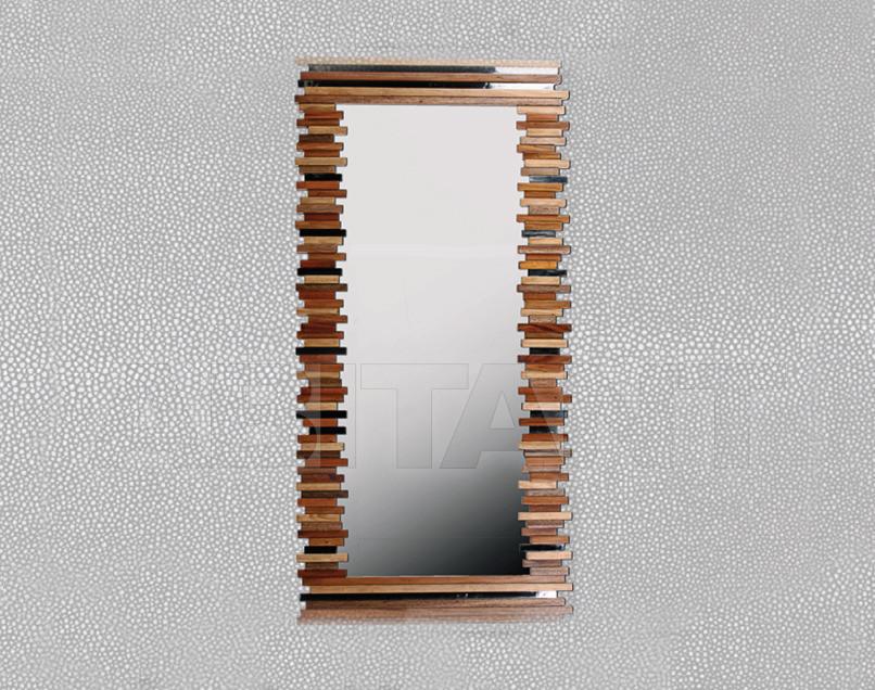Купить Зеркало настенное Naga Design Furniture PH009