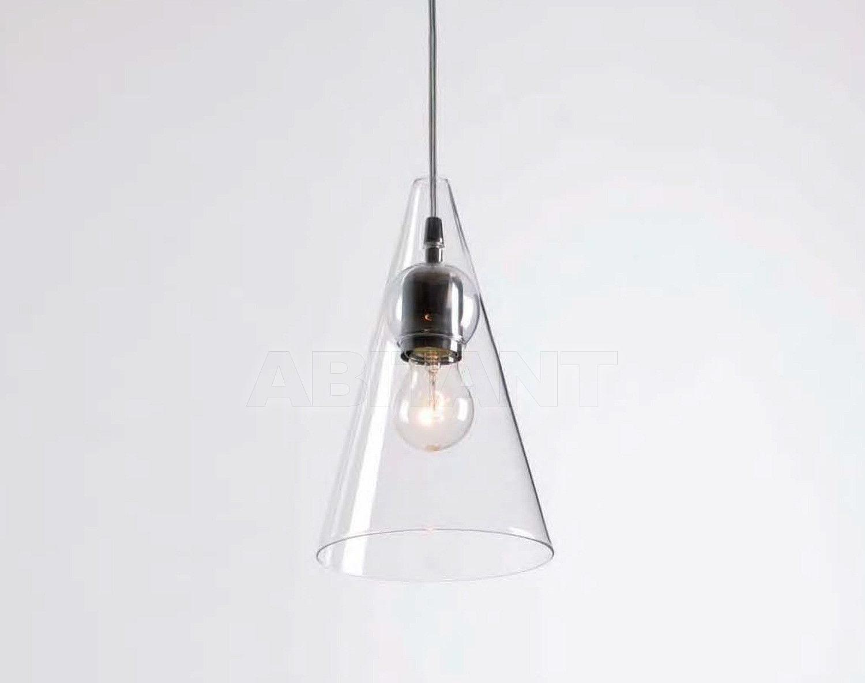 Купить Светильник Cangini & Tucci Lines Of Light 963.1L
